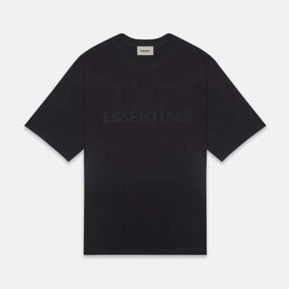 fog-fear-of-god-essentials-black-t-shirt