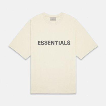 fog-fear-of-god-essentials-cream-t-shirt