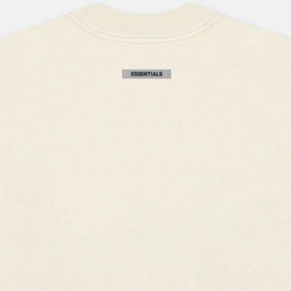 fog-fear-of-god-essentials-cream-long-sleeve-t-shirt