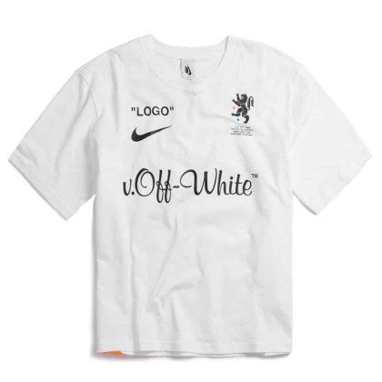 nike-x-off-white-ss-tee