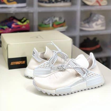 pharrell-williams-x-adidas-human-race-nmd-blank-canvas