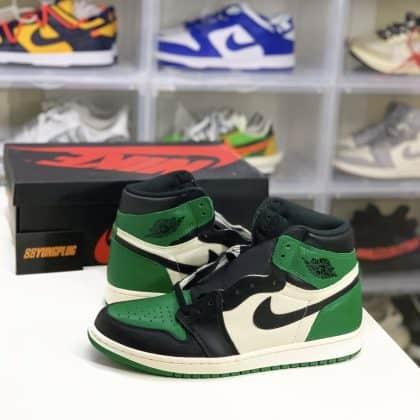 air-jordan-1-pine-green-1-0