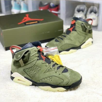 travis-scott-air-jordan-6-medium-olive