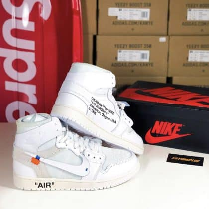 off-white-x-nike-air-jordan-1-retro-high-nrg