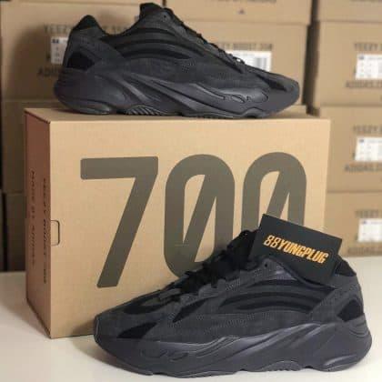 yeezy-boost-700-vanta