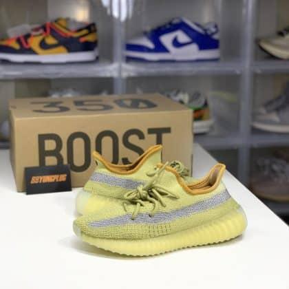 yeezy-boost-350-v2-marsh