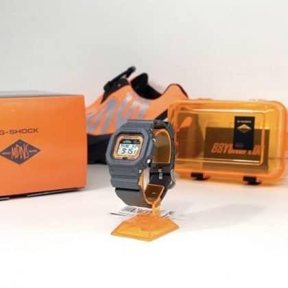 madness-x-g-shock-limited-edition-translucent-orange-case