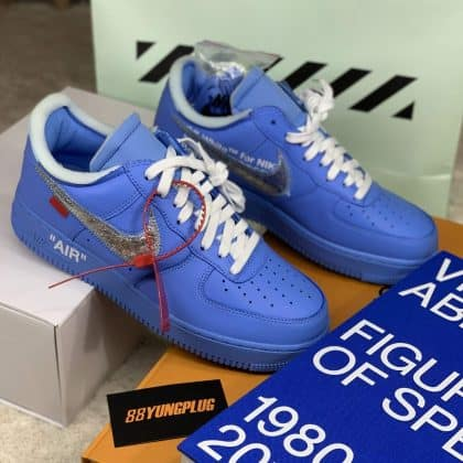 air-force-1-low-off-white-mca