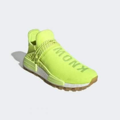adidas-nmd-human-race-proud-pack-volt