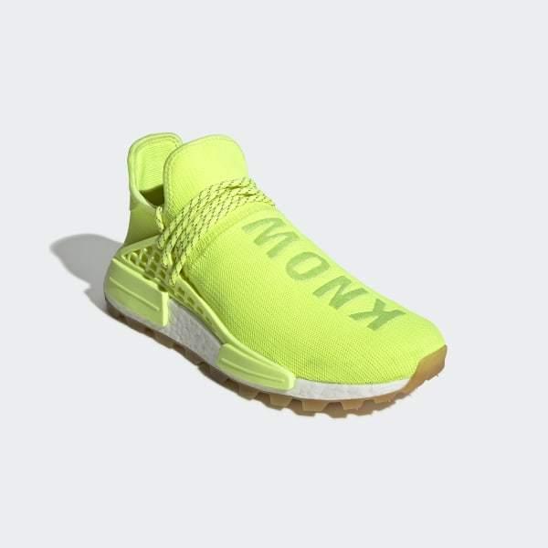 adidas-nmd-human-race-proud-pack-volt
