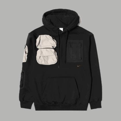 travis-scott-nrg-ag-utility-hoodie-black