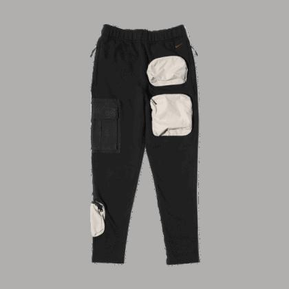 travis-scott-nrg-ag-utility-sweatpants-black