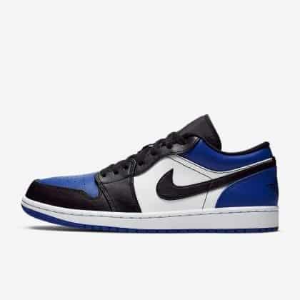 jordan-1-low-royal-blue