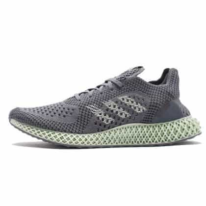 adidas-futurecraft-4d-onix-aero-green